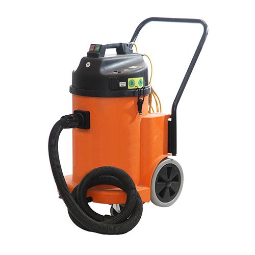Industriesauger 40L 230V
